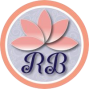 Rhonda's Tarot Readings & Spiritual Services